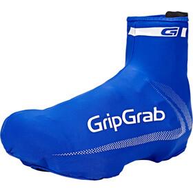 GripGrab RaceAero Overshoe Blue